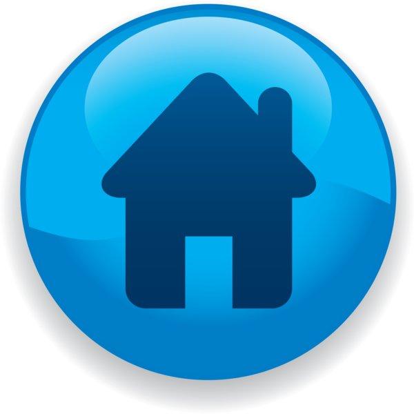 Crédito Habitação - Campanha