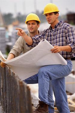 Seguros Empresas Construção Civil