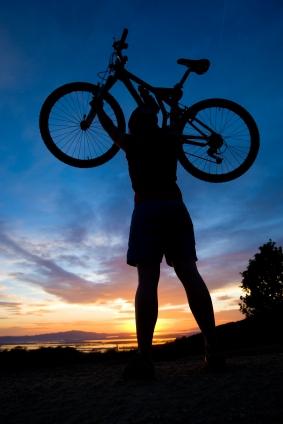 Seguro para Bicicletas e Bikers